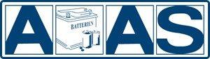 A-AS Service und Handels KG
